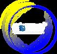 GordoTV New Logo