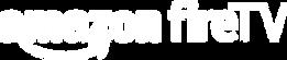 firetv-logo.png