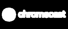 chromecast-white-logo.png