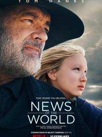 News World Movie