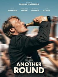 Another round Movie