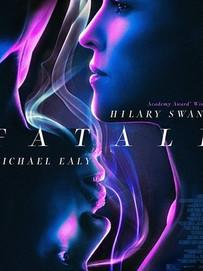Fatal Movie