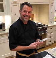 Chef_at Ally.jpg
