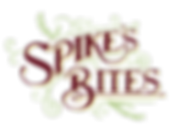 SpikesBites_Logo_Full-Color.png