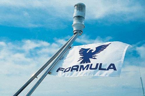 Fly a Formula Flag