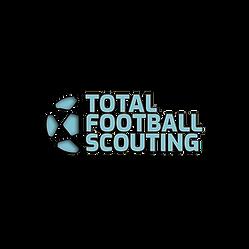 logo Total Football Scouting.png