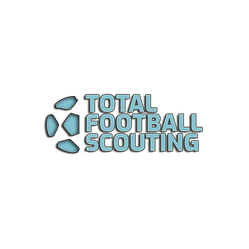 logo Total Football Scouting.png