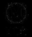 Logo MILION.doc-1.png