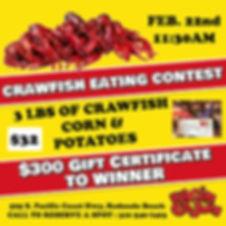 CRAWFISH Eating Contest Instagram.jpg