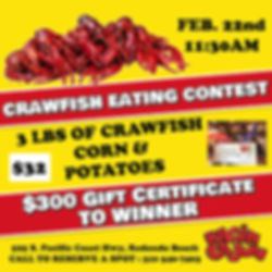 CRAWFISH Eating Contest Instagram.jpg