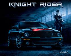 Knight_Rider Scanner