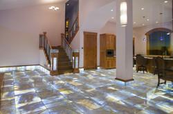 zions - floor panels.jpg