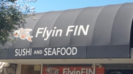 Flying Fin Reflective Awning_edited