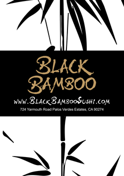 page 8 last page  black bamboo logo.png