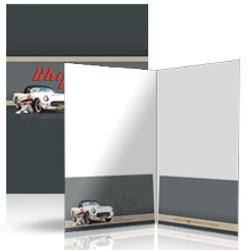 main-presentationFolder-A.jpg