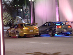 2 Fast 2 Furious movie picture 002.jpg
