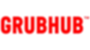 GrubHub Food Delivery