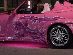 2 Fast 2 Furious movie picture 032.jpg