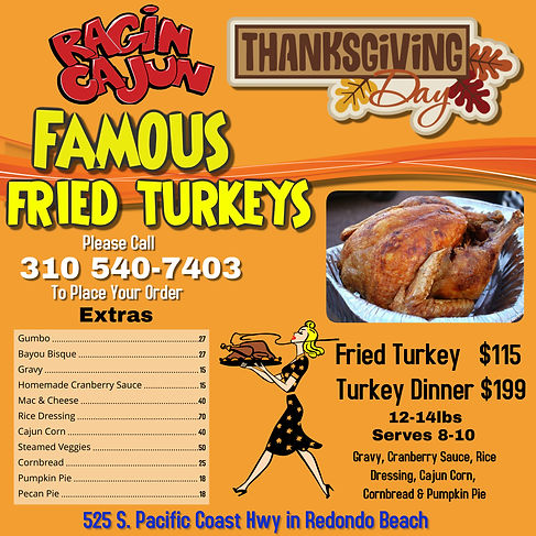 Fried Turkey Flyers Instagram.jpg