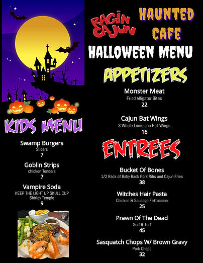 Halloween Menu Front.jpg