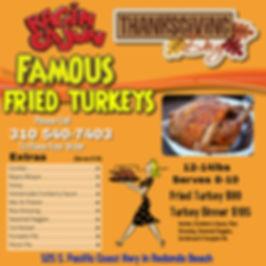 ___Fried Turkey Flyers Instagram (5).jpg