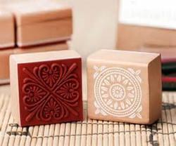 rubber stamp.jpg