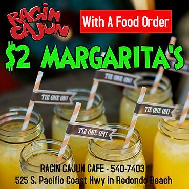 2 Margaritas  Instagram.jpg