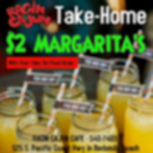 2 Margaritas Take Home Instagram.jpg