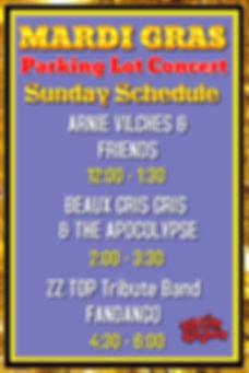 Mardi Gras Sunday Schedule.jpg