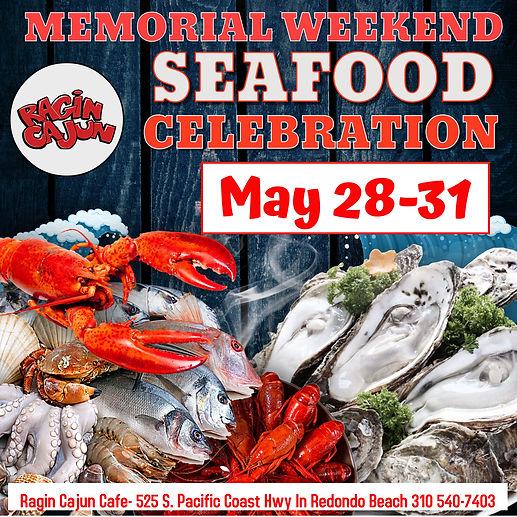 Seafood Celebration Instagram.jpg