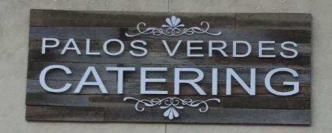 Palos Verdes Catering