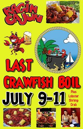 crawfish last weekend poster (1).jpg