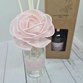 rose diffuser.jpg
