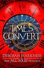 DH Time's Convert.jpg