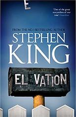 SK Elevation.jpg