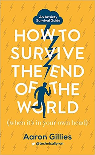 AG How to survive the end of the world.j
