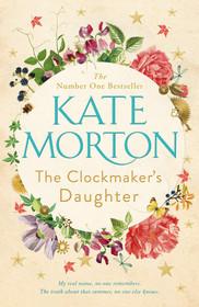 KM The clockmakers daughter.jpg