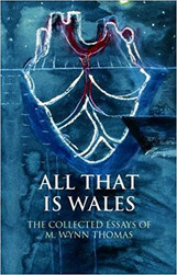 All that is wales.jpg
