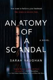 SV Anatomy of a Scandal.jpg