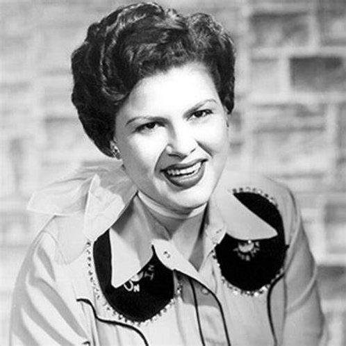 Patsy Kline