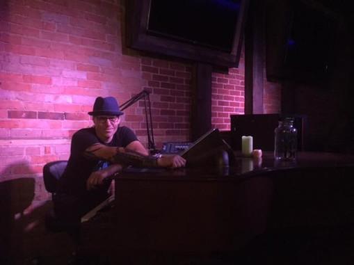 Chris hat piano.jpg