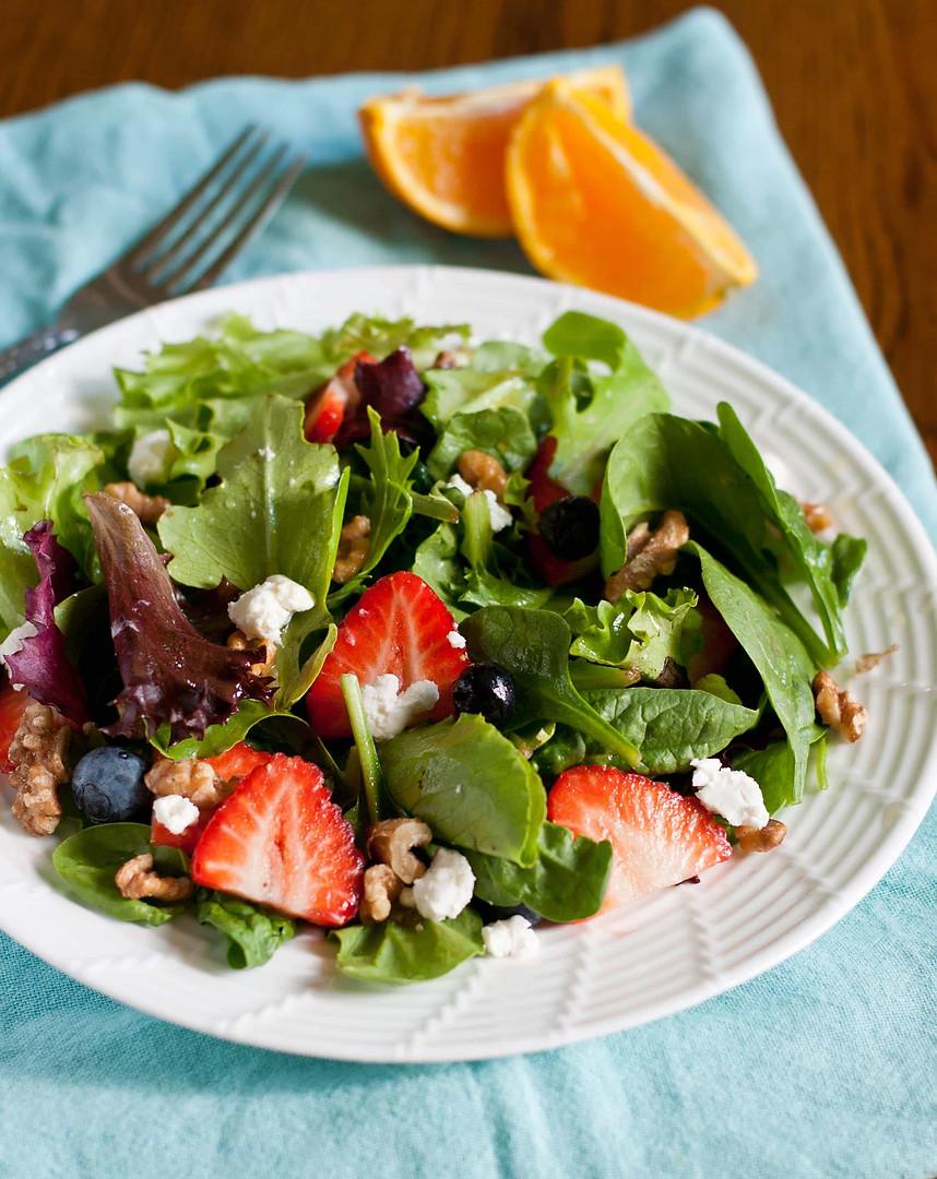 berry-salad-1.jpg