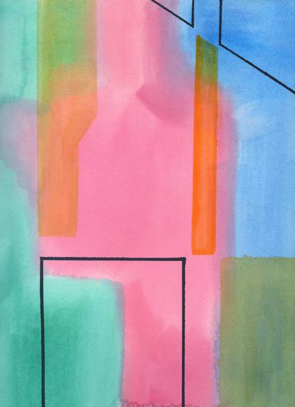 Stoneman Douglas (Parkland, FL), 9 x 12
