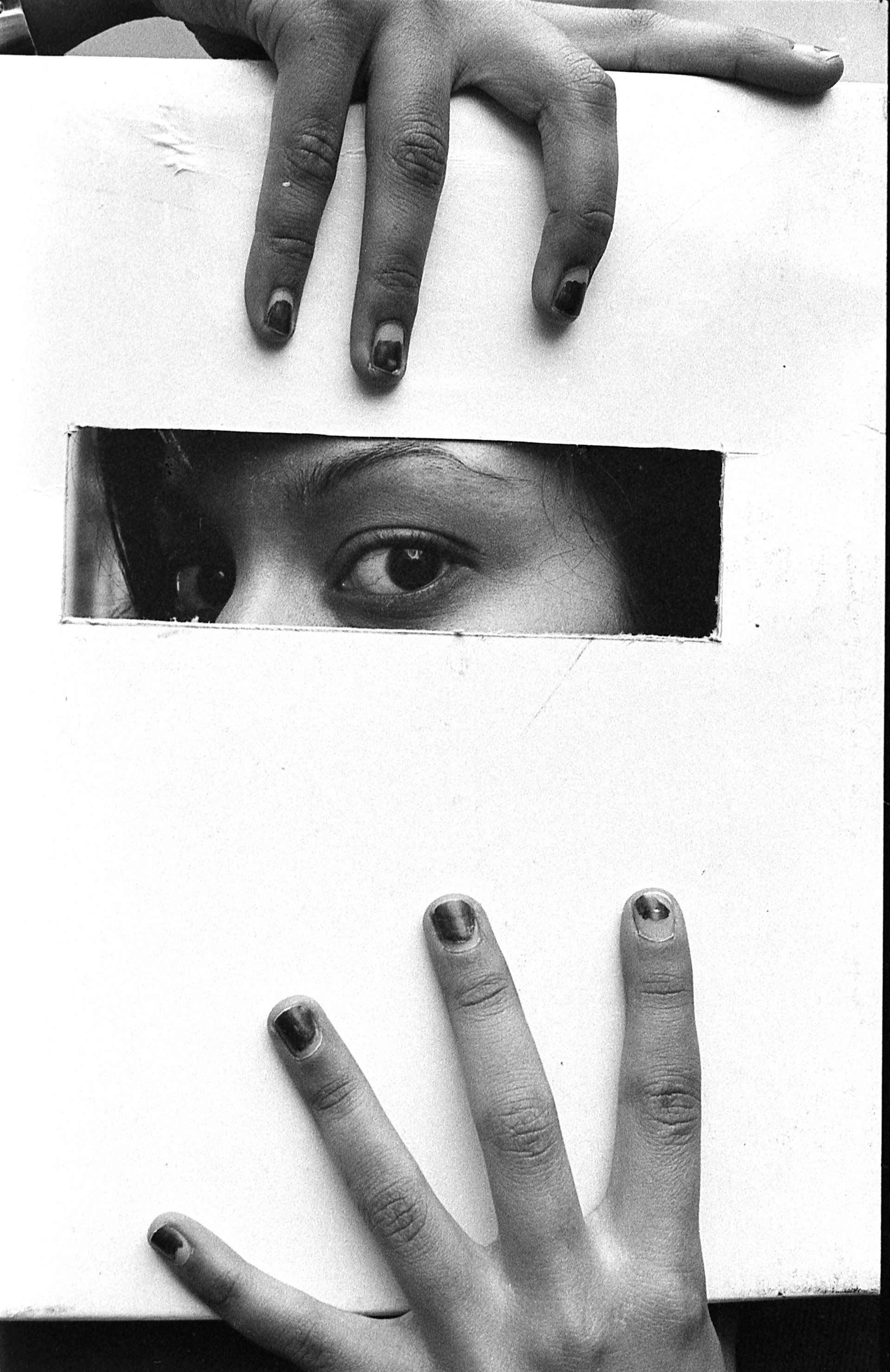 Mask (1999)