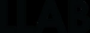 LLAB Logo PNG - black.png