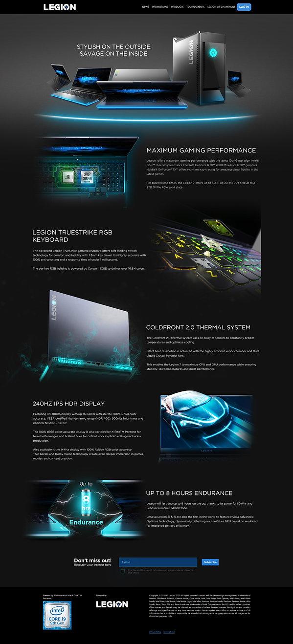 Lenovo5and7-LaunchLandingPage.jpg