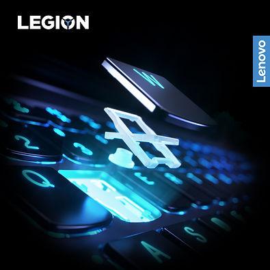 teaser_09 with legion branding5.jpg