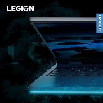 teaser_09 with legion branding4.jpg