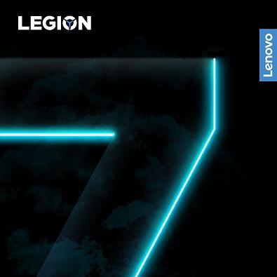 teaser_09 with legion branding.jpg