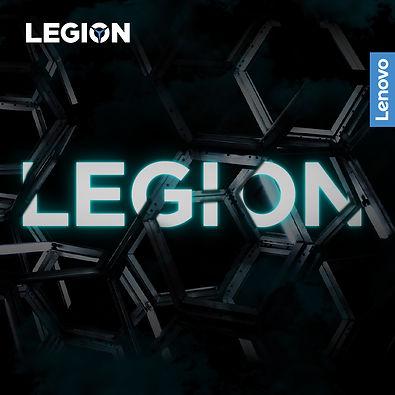 teaser_09 with legion branding6.jpg